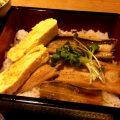 誰にも教えたくない赤坂の隠れ家 割烹料理@赤坂・東京